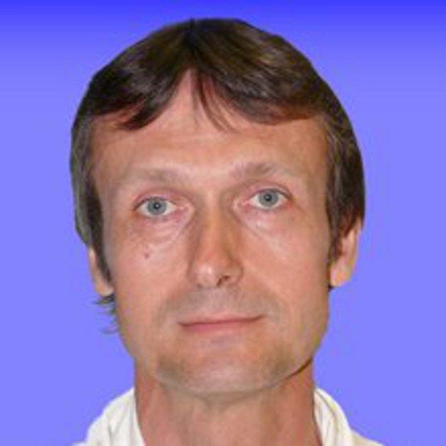 MUDr. Radek Chalupa, 55let, Sdružení nezávislých kandidátů