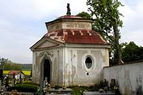Hrobka Hildpandtů