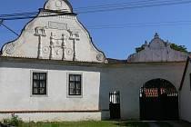 Miloňovice