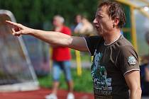 Miroslav Vokatý