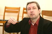 Jaroslav Rokoský.