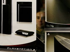 PlayStation3.