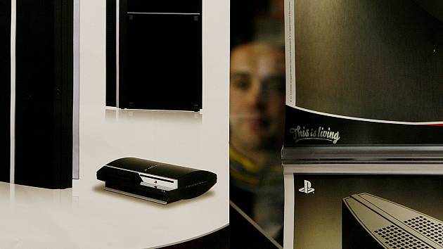 PlayStation3.
