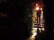 Pecha Kucha Night ve Vodňanech byla o všemožných cestách ke kořenům.