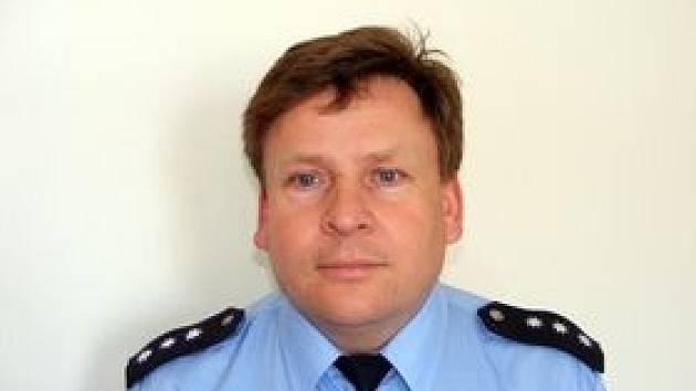 Vladimír Čelakovský.