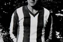 Václav Žák.