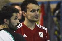 Marek Jiřík
