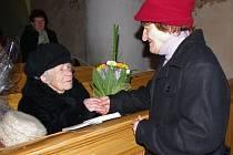 Anna Klecanová