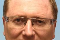 Václav Valhoda