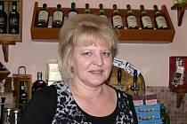 Jana Kazbundová
