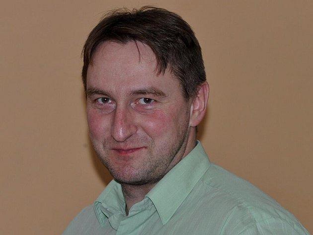 Eduard Gaisler