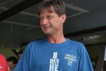 Jiří Slabý