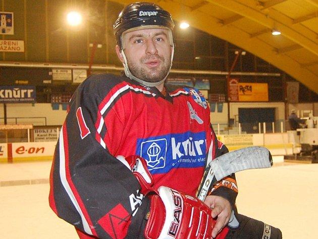 Karel Procházka
