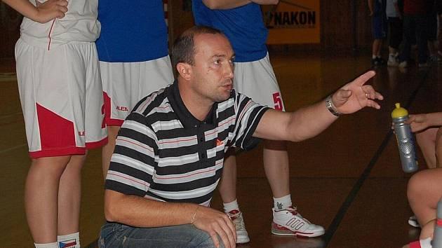 Petr Martínek odmítl nabídku kvůli pracovnímu vytížení.