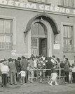 Na rok 1987 zavzpomínají v muzeu ve Volyni.