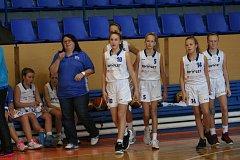Strakonice - V sobotu 9. prosince se v hale STARZ uskutečnily zápasy minižaček U-13. Strakonice – Pelhřimov d, Pelhřimov h – Pelhřimov d,  Strakonice –  Pelhřimov h. Výsledky později.