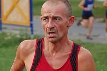 Jaroslav Pudil.