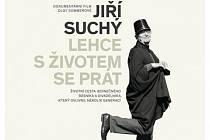 Jiří Suchý.