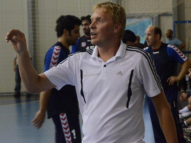 Miroslav Vávra