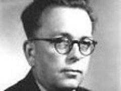 V pondělí 26. června uplylulo 109 let, kdy se v Bělčicích narodil  Ladislav Stehlík.
