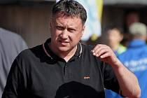 Svěřenci trenéra Jana Buchteleho přivezli z Motorletu výhru 4:0.