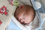 Jan Lukáš se rodičům Pavle Černé a Martinu Lukášovi z Mělníka narodil 19. listopadu 2017 v mělnické porodnici, měřil 53 cm a vážil 3,82 kg.