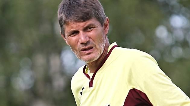 Josef Zlata, Sokol Braškov