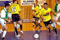 AFC Kralupy – PK Třebusice B