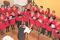 Sokolové oslavili 150. výročí založení jednoty.