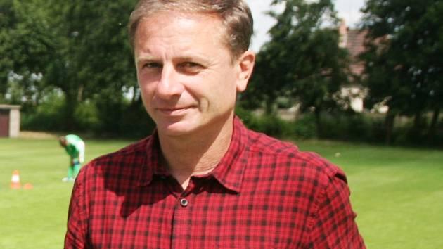 Jiří Kabyl