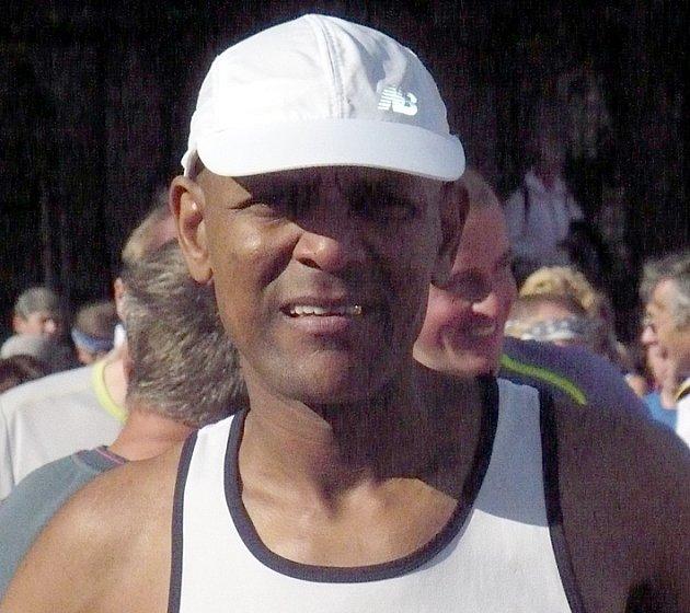 Mulugeta Serbessa vyhrál Běh Kokořínským údolím už počtvrté.
