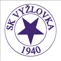 SK Vyžlovka