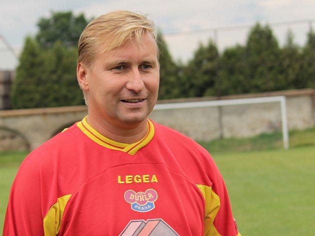 Horst Siegl starší