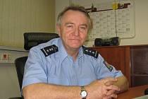 Ivan Žučenko.