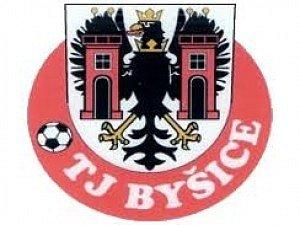 TJ Byšice