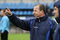 Jiří Kafka, trenér FK Neratovice/Byškovice