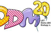 Dům dětí a mládeže Kralupy letos slaví 20 let.