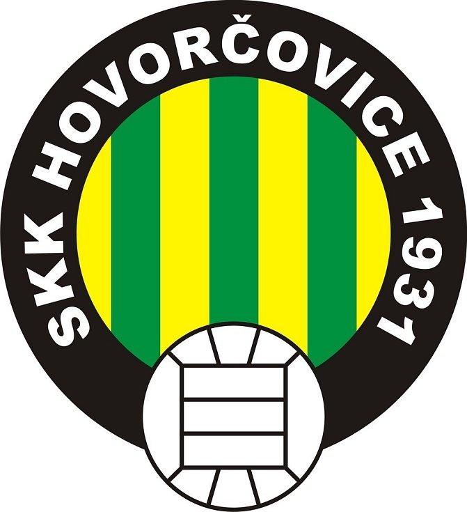 SKK Hovorčovice