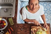 Vaříte rádi? Zapojte se do soutěže o nejlepší originální recept na krajový pokrm z Kralupska.