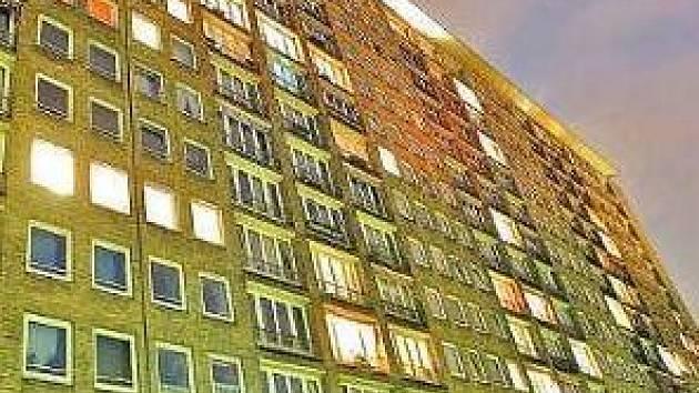 Pro radu si mohou přijít i zástupci družstev a společenství vlastníků z privatizovaných domů.