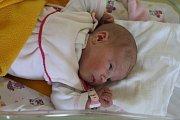 Anna Podrabská se rodičům Markétě a Petrovi ze Straškova-Vodochod narodila v mělnické porodnici 28. července 2017, vážila 2,27 kilogramu a měřila 43 centimetrů. Doma se na ni těší 3letý Petr.