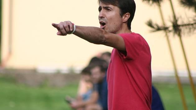 Vitana Byšice - Dynamo Nelahozeves 2:0; 2. kolo I. B třídy; 30. srpna 2014