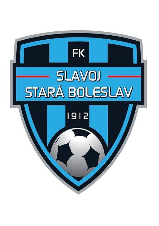 FK Slavoj Stará Boleslav