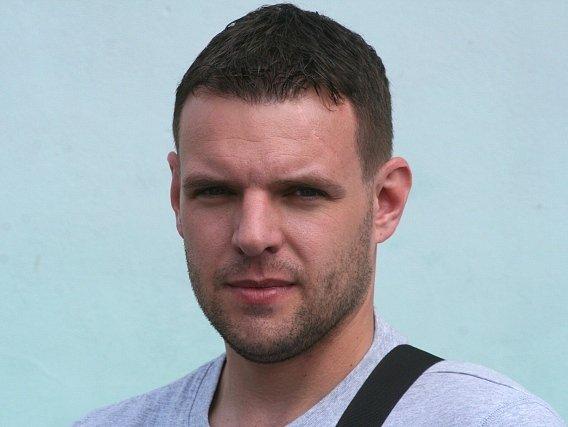 Petr Limprecht