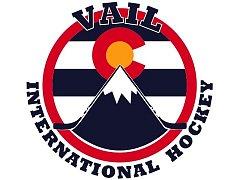 Mělničtí dorostenci nastoupí proti americkým hokejistům