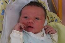 Eliáš Chiminec se rodičům Romaně Vokálové s Ondřeji Chimincovi z Měšic u Prahy narodil v mělnické porodnici 7. března 2013, vážil 4,11 kg a měřil 52 cm.
