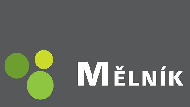 Vítěžné logo od designérky Kateřiny Pavlové
