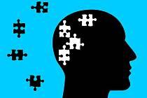 trénování paměti