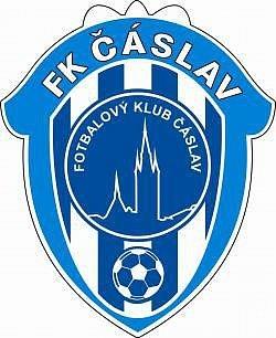 FK Čáslav B
