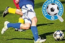 Fotbalový detektiv Deníku